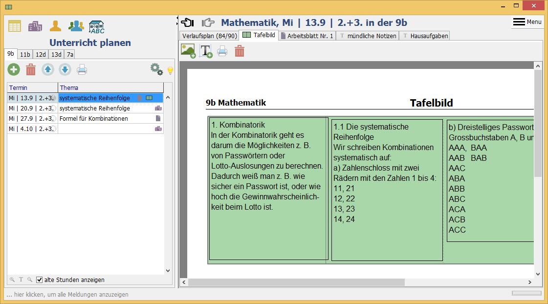 Tolle Mathe Arbeitsblatt Software Zeitgenössisch - Super Lehrer ...